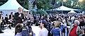 Sommerfest 2011 der SPÖ (5883363221).jpg