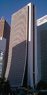 Sompo Japan Nipponkoa Insurance