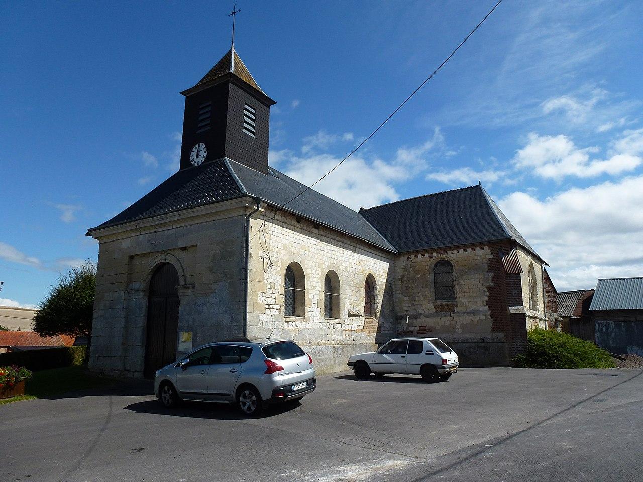 Son (Ardennes) église (1).JPG