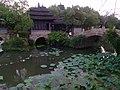 Songjiang, Shanghai, China - panoramio (2).jpg