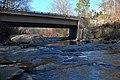 Sope Creek December 2019 2.jpg