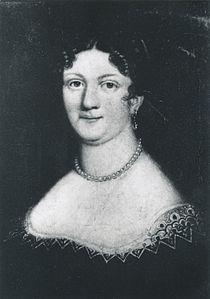 Sophie Freiin von Campenhausen.jpg