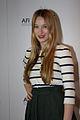 Sophie Lowe, AACTA 2011.jpg