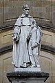 Sorèze - statue de Lacordaire.jpg