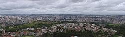 Sorocaba view flat2.jpg