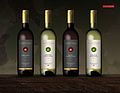 Sortiment Weinkellerei Schwanberg 2014.jpg