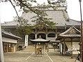 Soshidou in Tanjoji.jpg