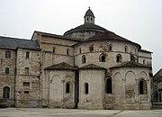Souillac abadia 1.jpg
