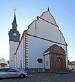 Soultz-sous-Forets-protestantische Kirche-04-gje.jpg