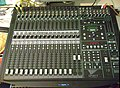 Soundcraft Spirit Digital 328 Digital Mixer.jpg