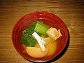 Soup (1936793200).jpg