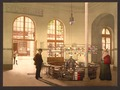 Source de la Grande Grille, (drink hall), Vichy, France-LCCN2001699265.tif