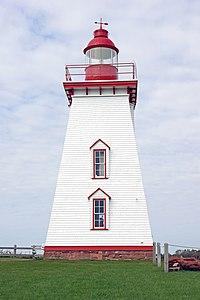 Souris East Lighthouse (22099959118).jpg