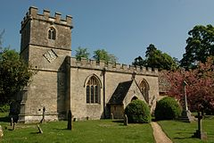 SouthLeigh StJames south.JPG