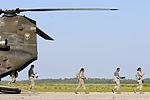 South Carolina National Guard prepares for hurricane season 140605-Z-XH297-006.jpg
