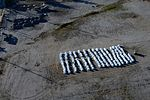 South Carolina flood response 151007-Z-VD276-008.jpg