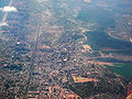 South Chennai aerial 3.jpg