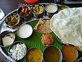 South Indian Thali at Sarvana Bhawan.jpg