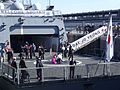 South Korean Navy vessels, Montreal (2013-10-25).jpg