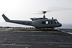 South Korean navy UH-1H.jpg