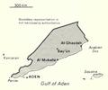 South Yemen-CIA WFB Map.png