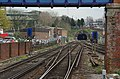 Southampton Central railway station MMB 16.jpg