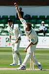 Southee bowls 3 (1 of 1).jpg
