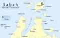 SouthernPartofSabah-Scheme-PulauBanggi Pushpin.png