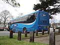Southern Vectis 7083 LIL 3748 rear.jpg