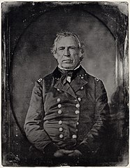 Southworth and Hawes - General Zachary Taylor (Zeno Fotografie).jpg