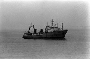 Soviet replenishment ship in 1979.JPEG