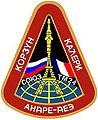 Soyuz-tm24.jpg