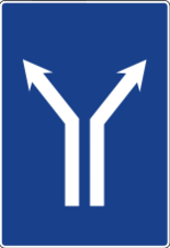 Spain traffic signal s60c.png