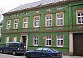 Spandau Feldstraße 41 - 09080537.jpg