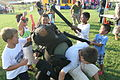 Special-Purpose MAGTF Africa 13 participates in National Night Out 130806-M-PA731-345.jpg