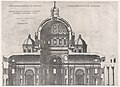 Speculum Romanae Magnificentiae- St. Peter's MET DP874504.jpg