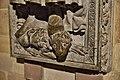Speyerer Dom (Domkirche St. Maria und St. Stephan) 2018 - DSC05718cb - Speyer -meToo (44045460080).jpg