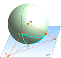 Spherical Triangle.png