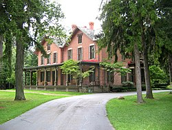Spiegel Grove (Rutherford B. Hayes Summer Home).jpg