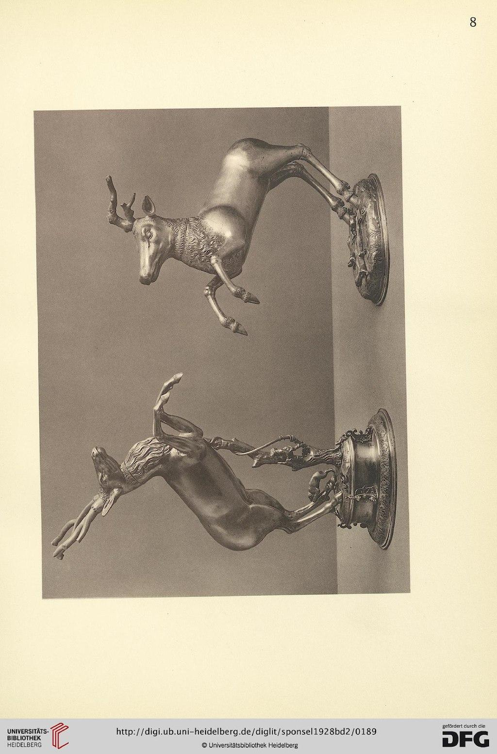 Seite:Sponsel Grünes Gewölbe Band 2.pdf/189 – Wikisource