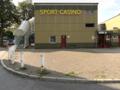 Sport-casino sportzentrum-schoeneberg 2020-07-19.png
