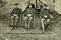 Springfield in the Spanish American war (1899) (14801884413).jpg