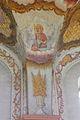 Springiersbach Kloster Kirche854.JPG