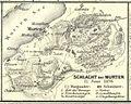 Spruner-Menke Handatlas 1880 Karte 41 Nebenkarte 7.jpg