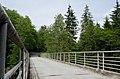 Spur 4 Bridge - panoramio (2).jpg