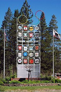 Squaw Valley entrance sign right.jpg