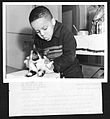 SquishCat-Archives of American Art - A young boy named William at one of the Federal Art Project's sculpture classes at the Brooklyn Children's Museum - 12042.jpg