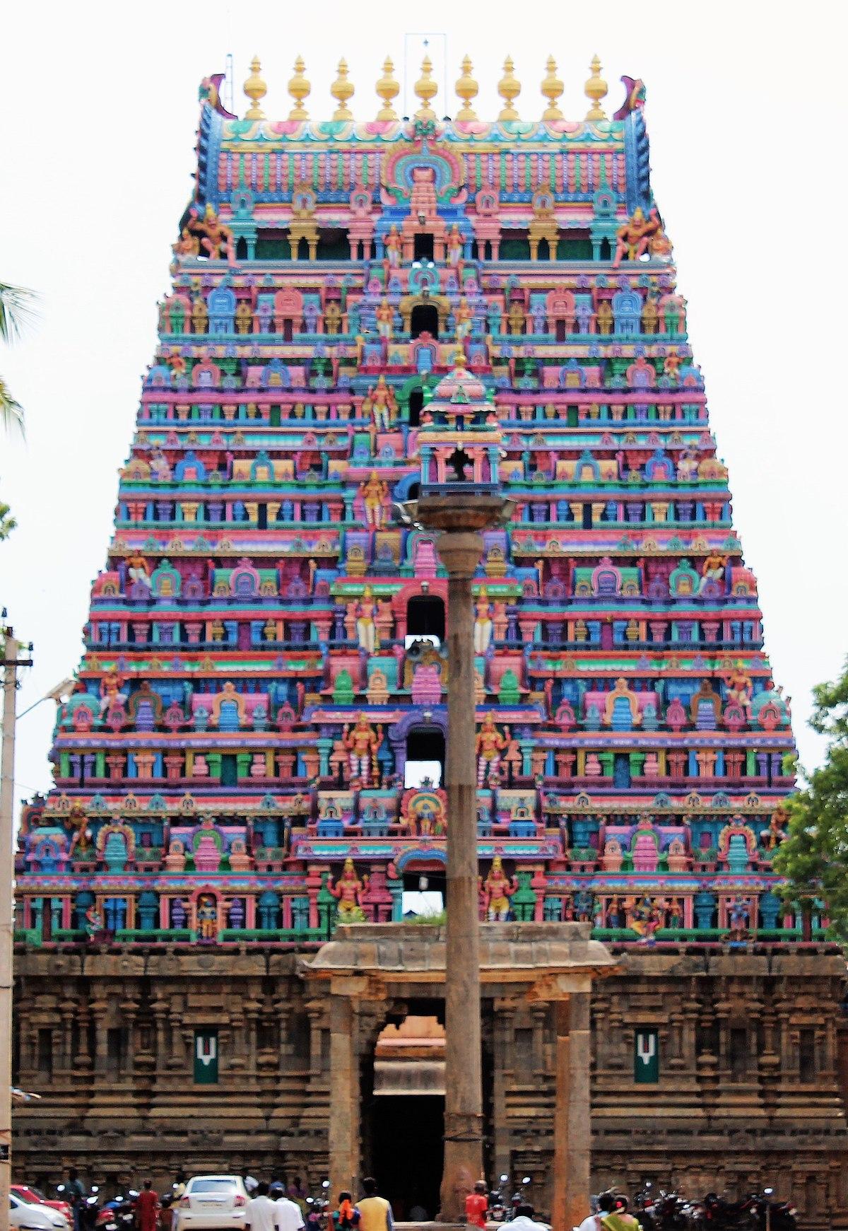 Bhoo varaha temple in bangalore dating 8