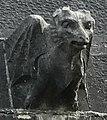 St, Fin Barre's gargoyle c.jpg