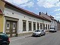 StädtischesMuseumNeunkirchen.JPG